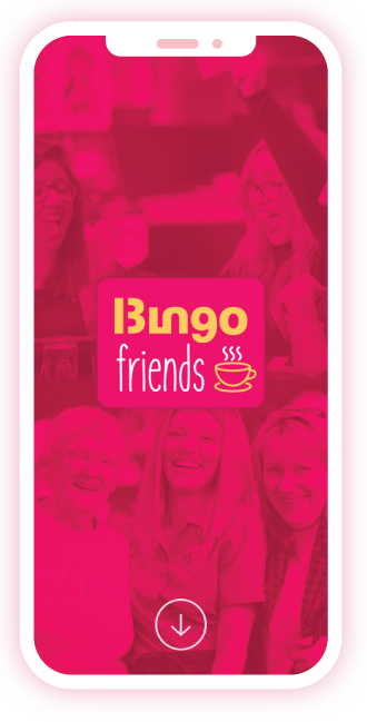 Bingo-Friends-Phone-Screen-large