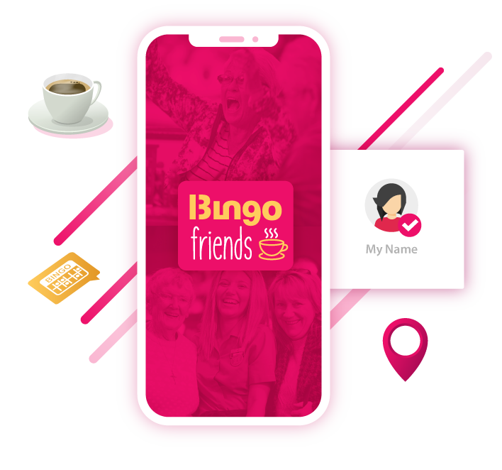 bingo-friends-screens-login